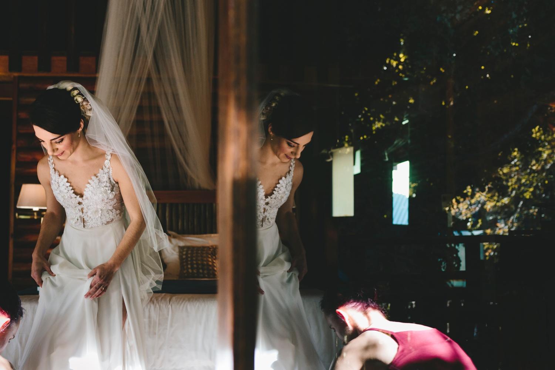 tsitsikamma_garden_route_wedding_western_Cape_south_afrian_photographer27.jpg