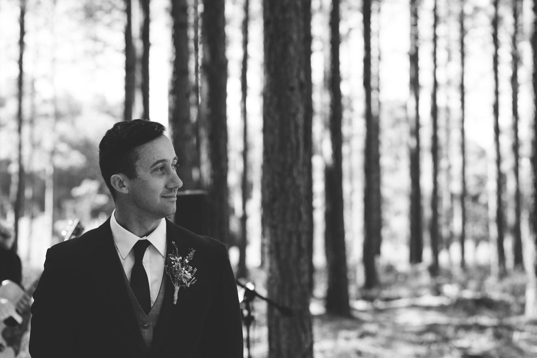 tsitsikamma_garden_route_wedding_western_Cape_south_afrian_photographer29.jpg