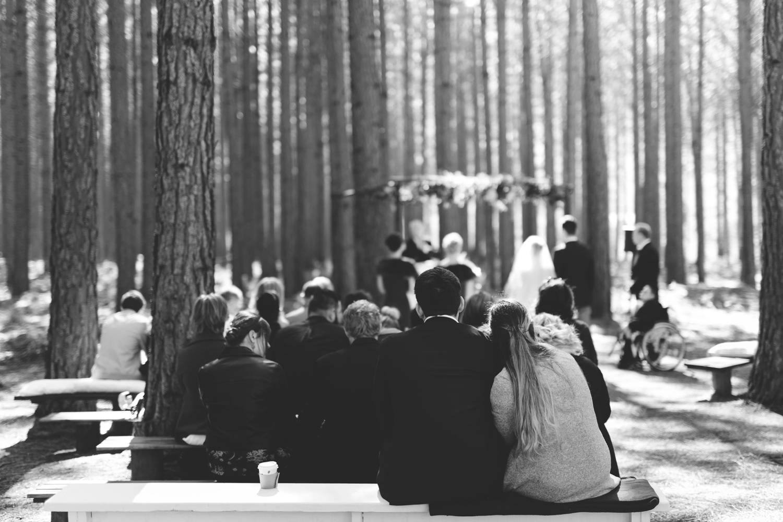 tsitsikamma_garden_route_wedding_western_Cape_south_afrian_photographer37.jpg