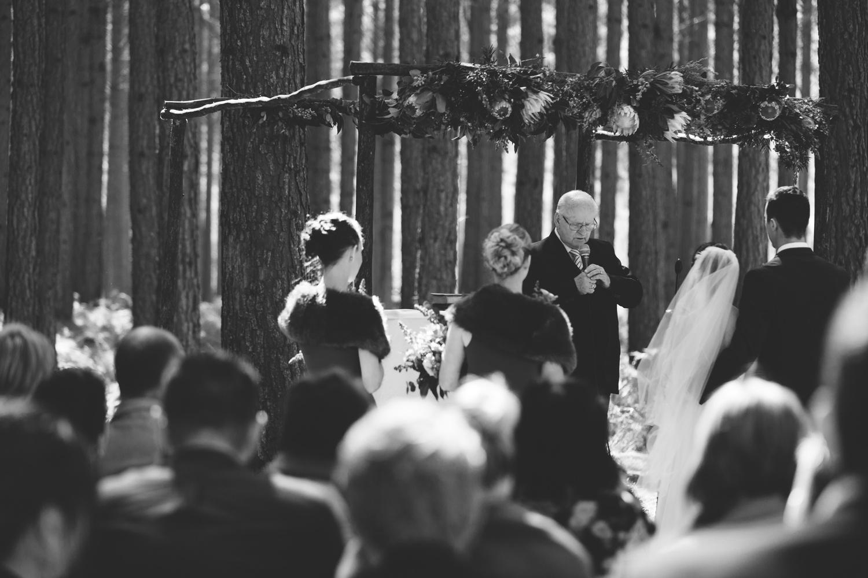 tsitsikamma_garden_route_wedding_western_Cape_south_afrian_photographer49.jpg