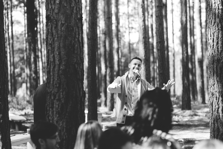 tsitsikamma_garden_route_wedding_western_Cape_south_afrian_photographer55.jpg