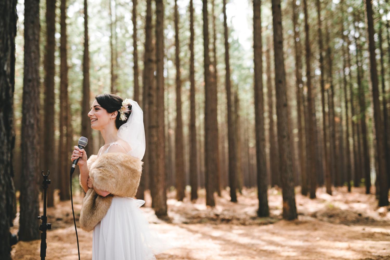 tsitsikamma_garden_route_wedding_western_Cape_south_afrian_photographer67.jpg