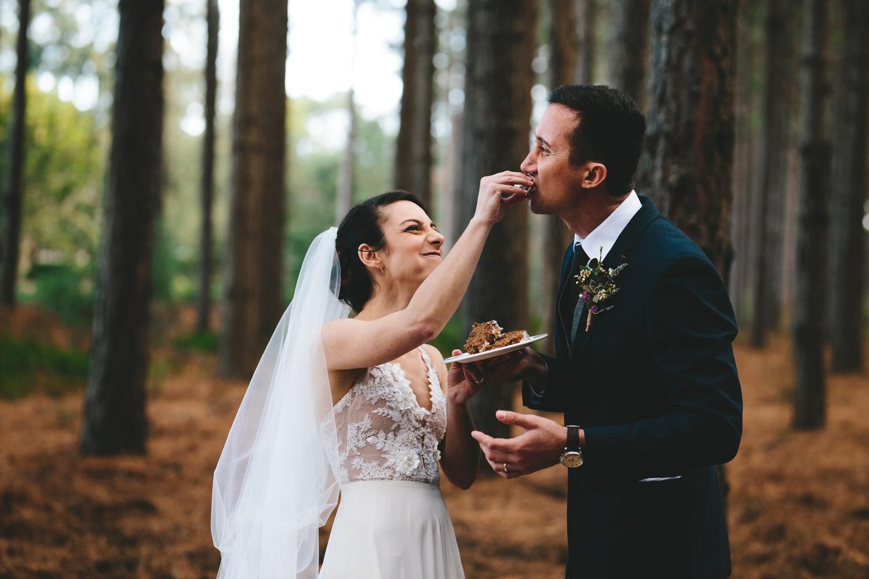 tsitsikamma_garden_route_wedding_western_Cape_south_afrian_photographer78.jpg