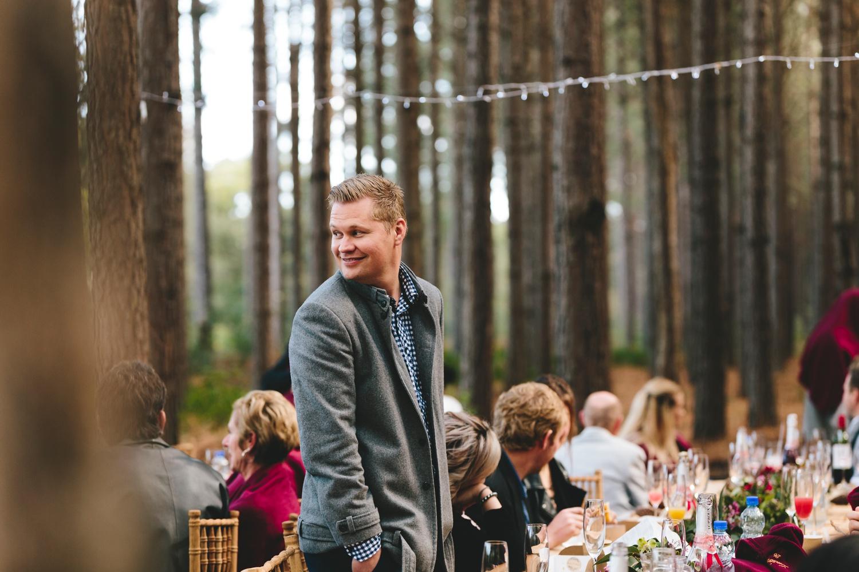 tsitsikamma_garden_route_wedding_western_Cape_south_afrian_photographer79.jpg