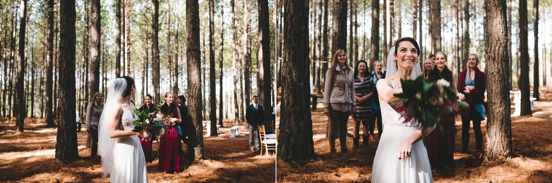 tsitsikamma_garden_route_wedding_western_Cape_south_afrian_photographer81.jpg