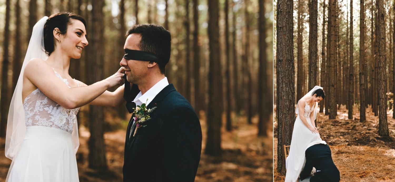 tsitsikamma_garden_route_wedding_western_Cape_south_afrian_photographer83.jpg