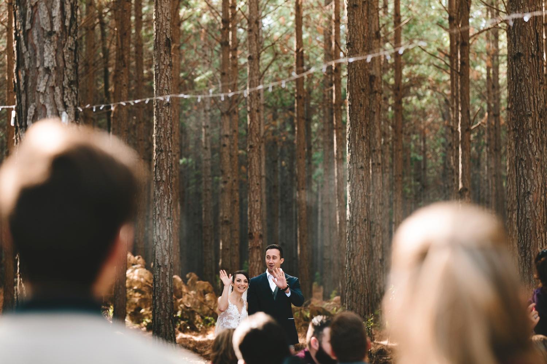 tsitsikamma_garden_route_wedding_western_Cape_south_afrian_photographer89.jpg