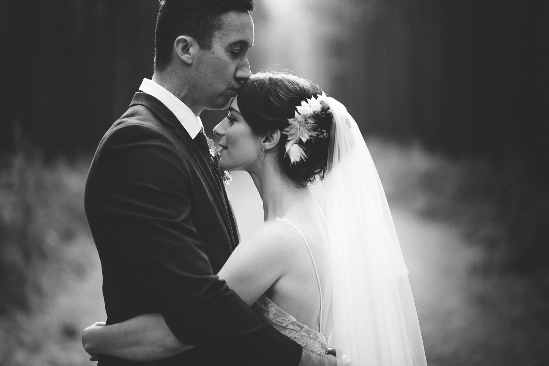 tsitsikamma_garden_route_wedding_western_Cape_south_afrian_photographer108.jpg