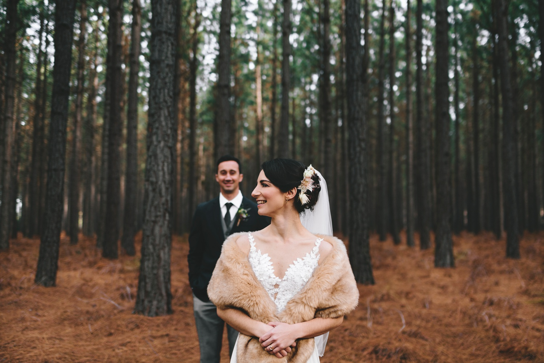 tsitsikamma_garden_route_wedding_western_Cape_south_afrian_photographer110.jpg