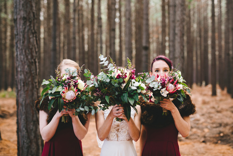 tsitsikamma_garden_route_wedding_western_Cape_south_afrian_photographer96.jpg
