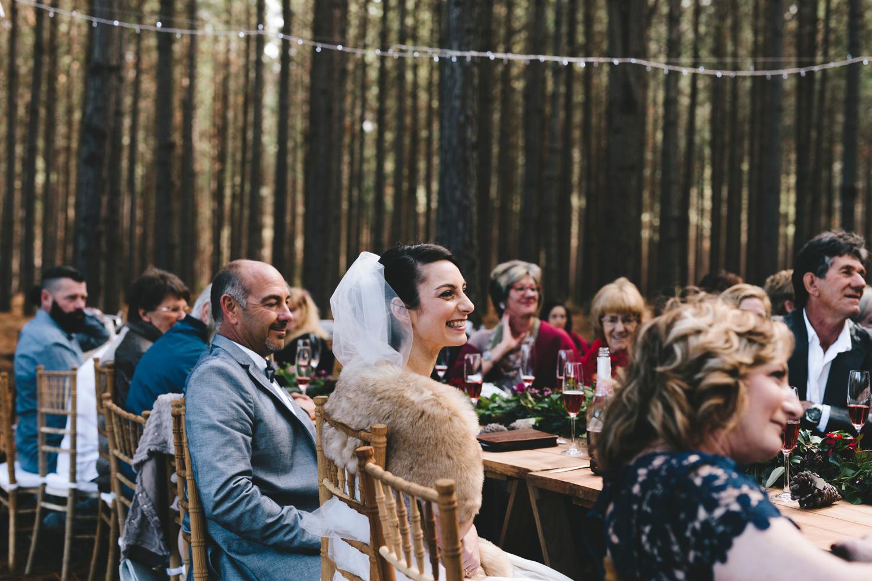 tsitsikamma_garden_route_wedding_western_Cape_south_afrian_photographer72.jpg