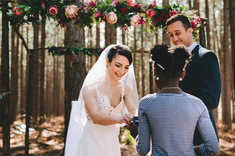tsitsikamma_garden_route_wedding_western_Cape_south_afrian_photographer38.jpg