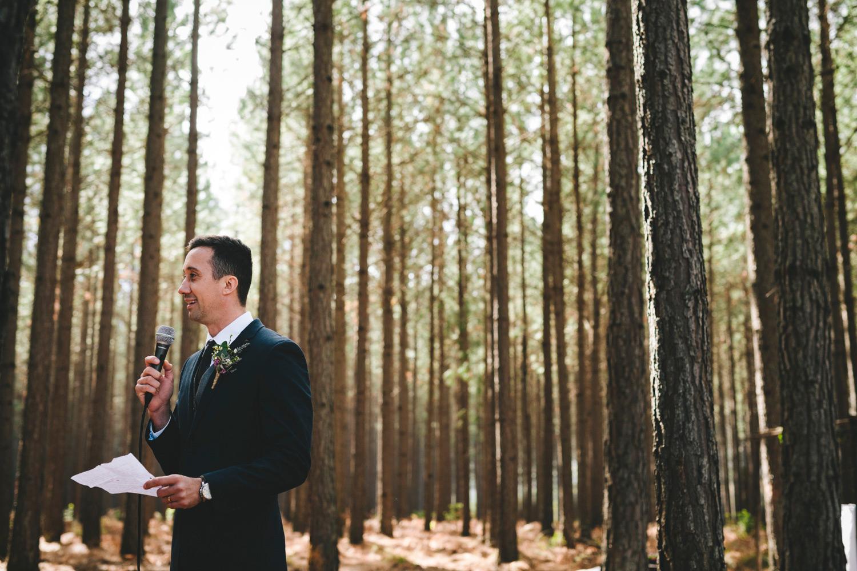 tsitsikamma_garden_route_wedding_western_Cape_south_afrian_photographer73.jpg