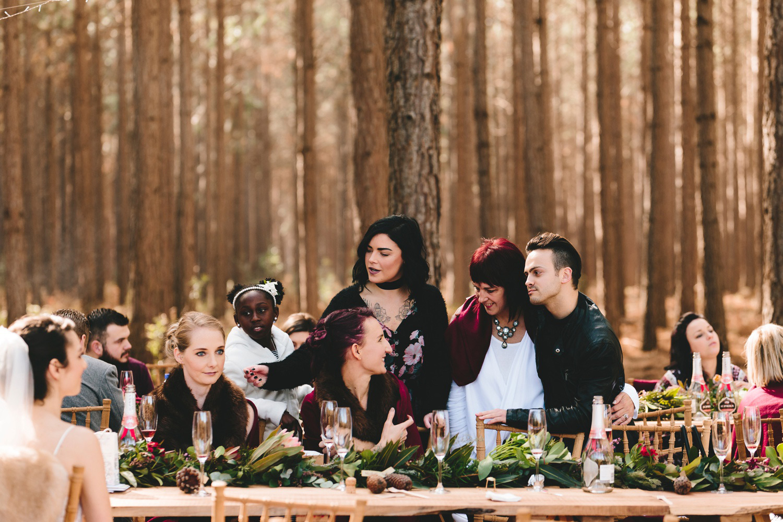 tsitsikamma_garden_route_wedding_western_Cape_south_afrian_photographer76.jpg