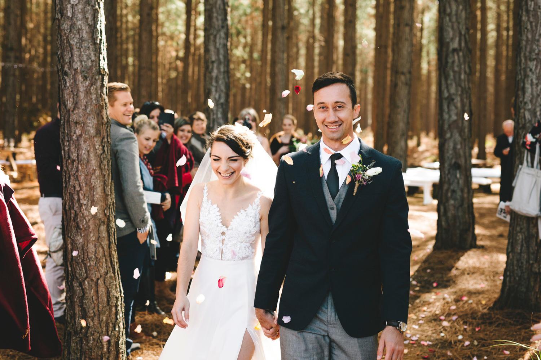 tsitsikamma_garden_route_wedding_western_Cape_south_afrian_photographer50.jpg