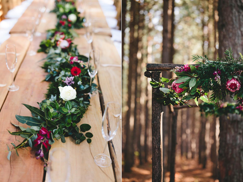 tsitsikamma_garden_route_wedding_western_Cape_south_afrian_photographer18.jpg