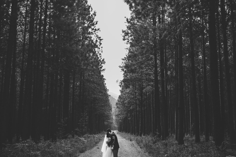 tsitsikamma_garden_route_wedding_western_Cape_south_afrian_photographer97.jpg