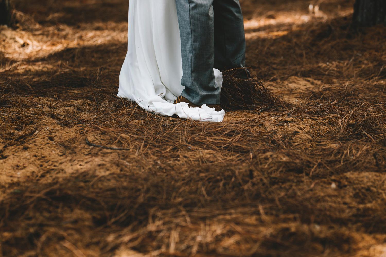 tsitsikamma_garden_route_wedding_western_Cape_south_afrian_photographer87.jpg