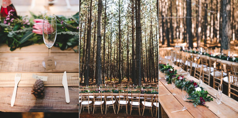 tsitsikamma_garden_route_wedding_western_Cape_south_afrian_photographer17.jpg