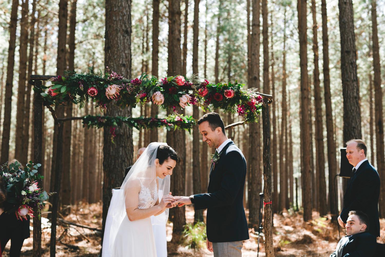 tsitsikamma_garden_route_wedding_western_Cape_south_afrian_photographer41.jpg