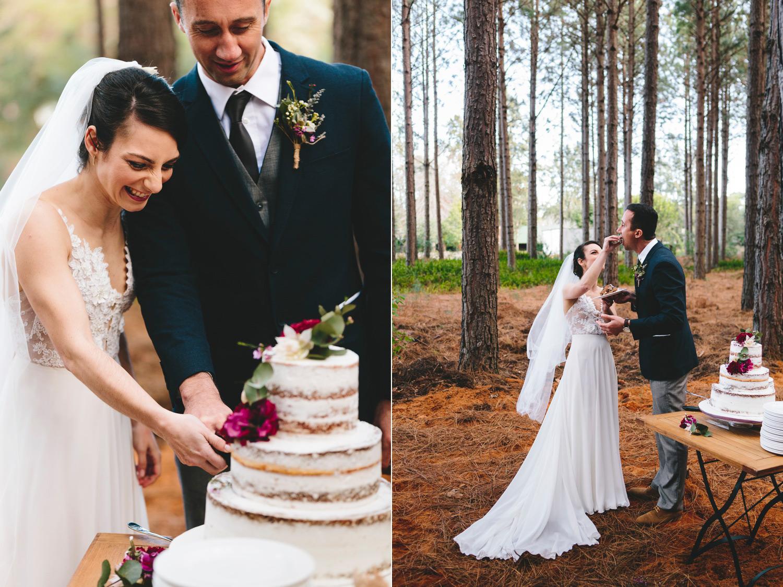 tsitsikamma_garden_route_wedding_western_Cape_south_afrian_photographer77.jpg