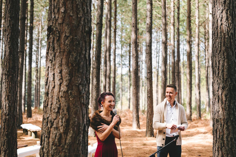 tsitsikamma_garden_route_wedding_western_Cape_south_afrian_photographer62.jpg