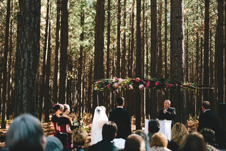 tsitsikamma_garden_route_wedding_western_Cape_south_afrian_photographer36.jpg