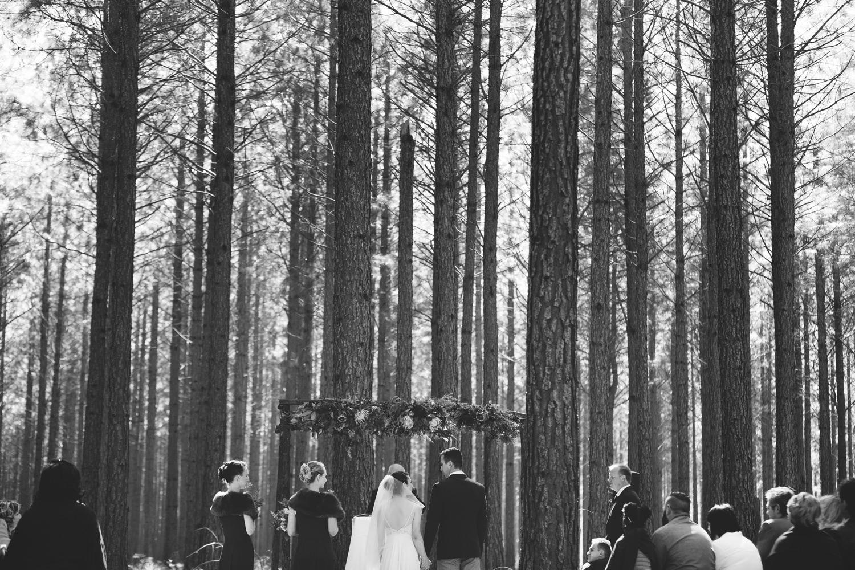 tsitsikamma_garden_route_wedding_western_Cape_south_afrian_photographer44.jpg