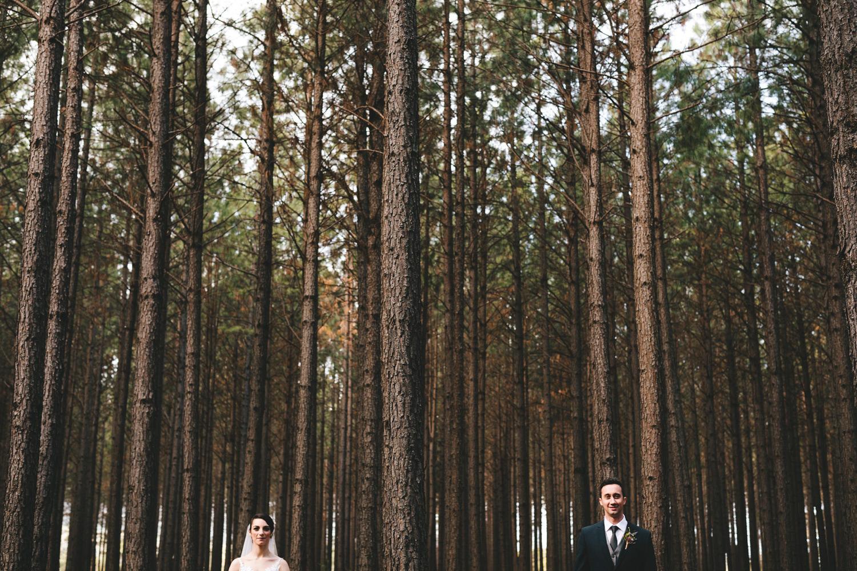tsitsikamma_garden_route_wedding_western_Cape_south_afrian_photographer101.jpg