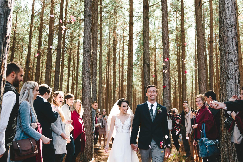 tsitsikamma_garden_route_wedding_western_Cape_south_afrian_photographer51.jpg