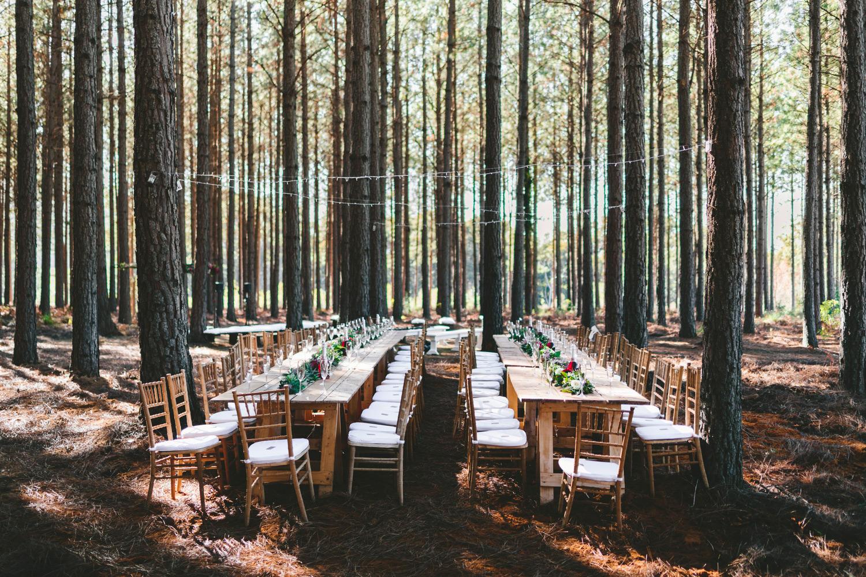tsitsikamma_garden_route_wedding_western_Cape_south_afrian_photographer16.jpg