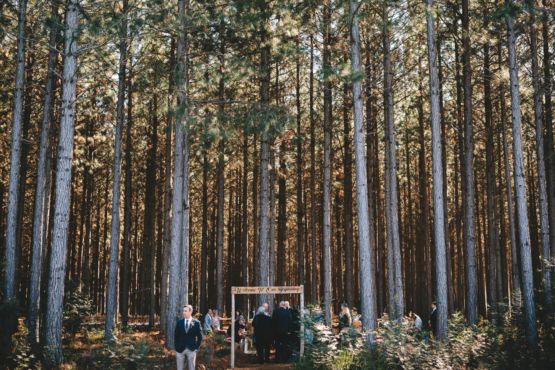 tsitsikamma_garden_route_wedding_western_Cape_south_afrian_photographer25.jpg