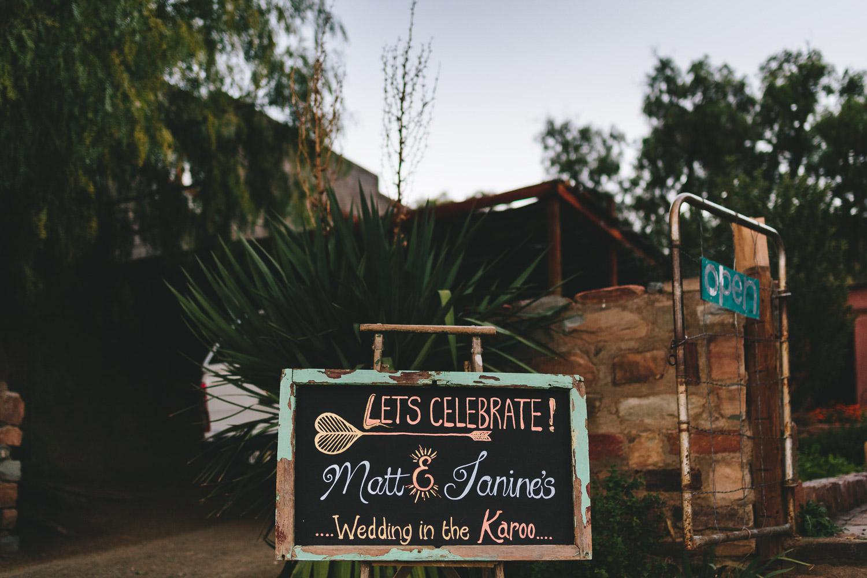 karoo-wedding-photographer-nieu-bethesda-eastern-cape-forest4.jpg
