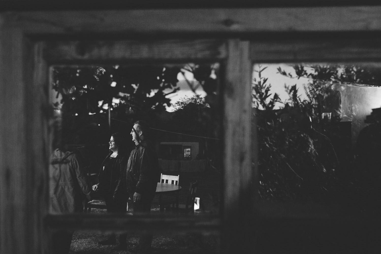 karoo-wedding-photographer-nieu-bethesda-eastern-cape-forest8.jpg