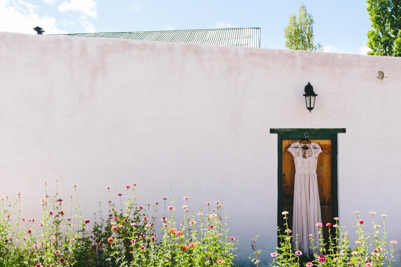 karoo-wedding-photographer-nieu-bethesda-eastern-cape-forest12.jpg