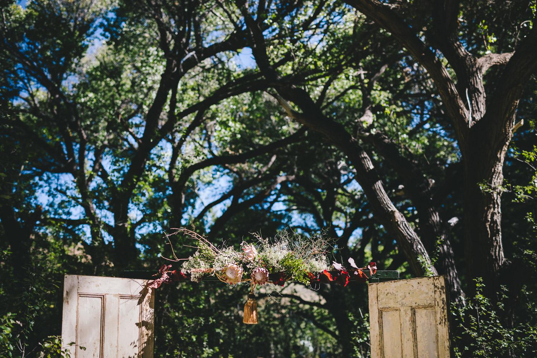 karoo-wedding-photographer-nieu-bethesda-eastern-cape-forest21.jpg