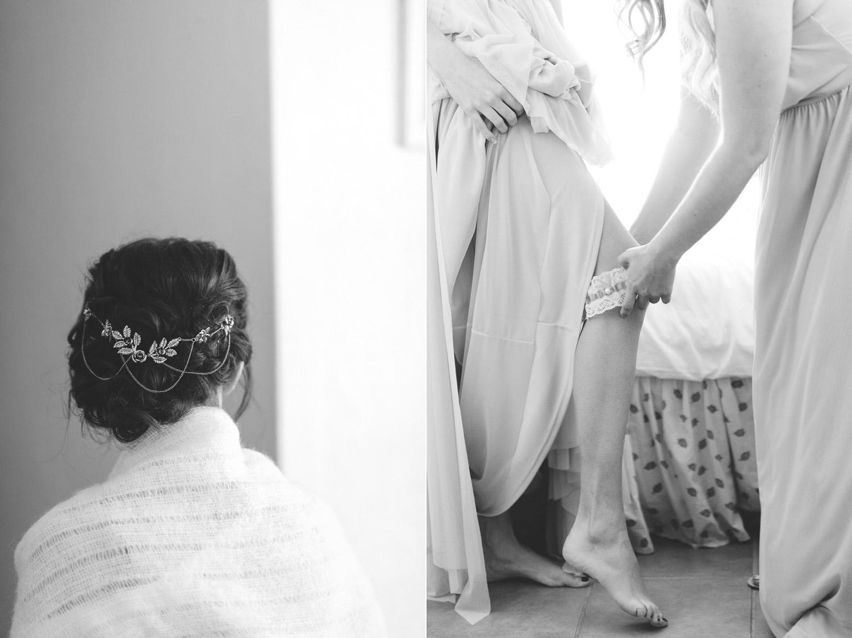 karoo-wedding-photographer-nieu-bethesda-eastern-cape-forest30.jpg