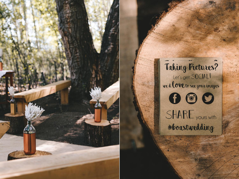 karoo-wedding-photographer-nieu-bethesda-eastern-cape-forest41.jpg