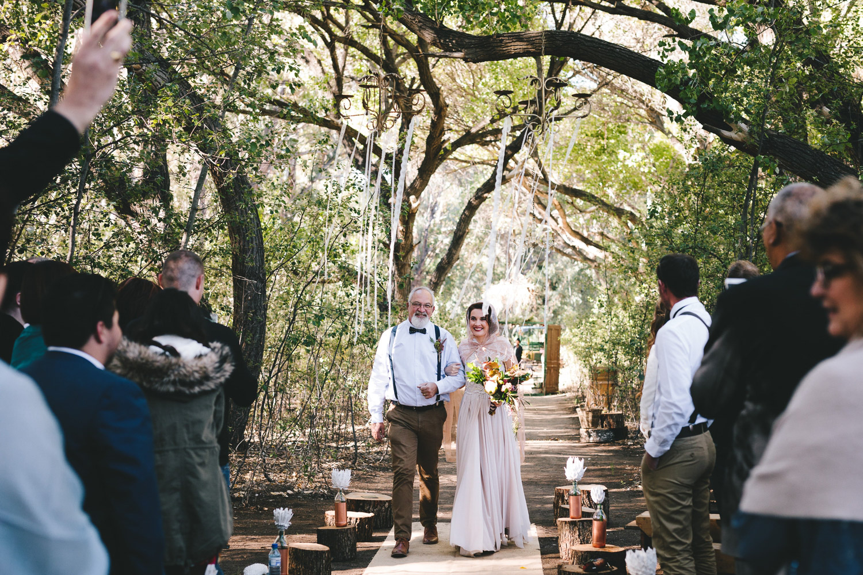 karoo-wedding-photographer-nieu-bethesda-eastern-cape-forest45.jpg