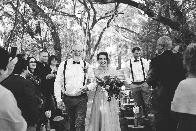 karoo-wedding-photographer-nieu-bethesda-eastern-cape-forest47.jpg