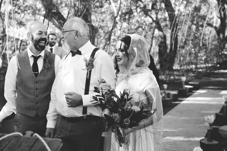 karoo-wedding-photographer-nieu-bethesda-eastern-cape-forest48.jpg