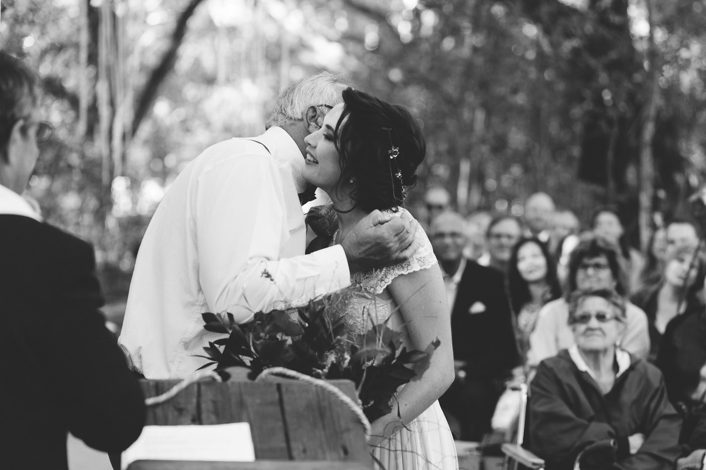 karoo-wedding-photographer-nieu-bethesda-eastern-cape-forest50.jpg