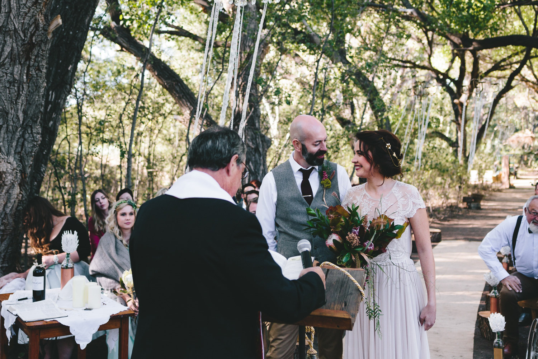 karoo-wedding-photographer-nieu-bethesda-eastern-cape-forest51.jpg