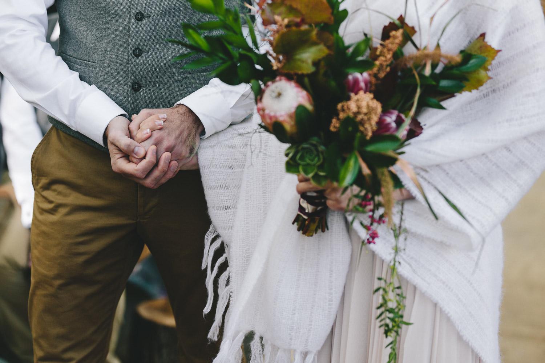 karoo-wedding-photographer-nieu-bethesda-eastern-cape-forest55.jpg