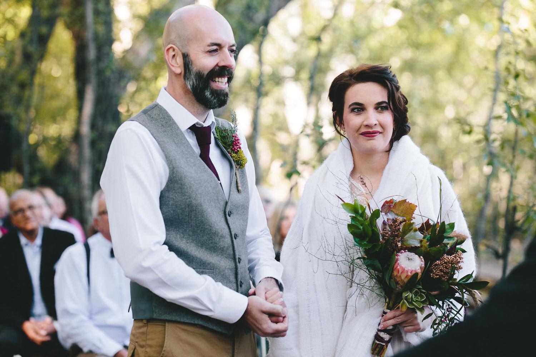 karoo-wedding-photographer-nieu-bethesda-eastern-cape-forest56.jpg