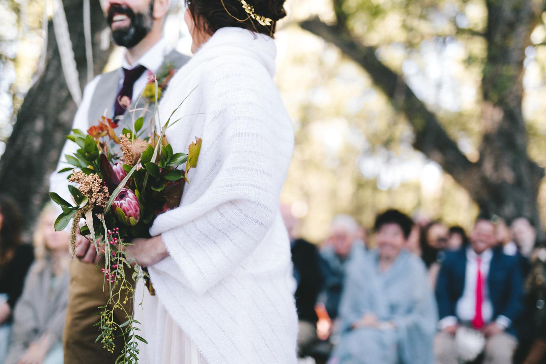 karoo-wedding-photographer-nieu-bethesda-eastern-cape-forest57.jpg