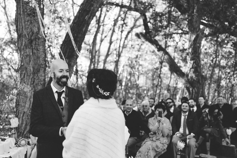karoo-wedding-photographer-nieu-bethesda-eastern-cape-forest61.jpg