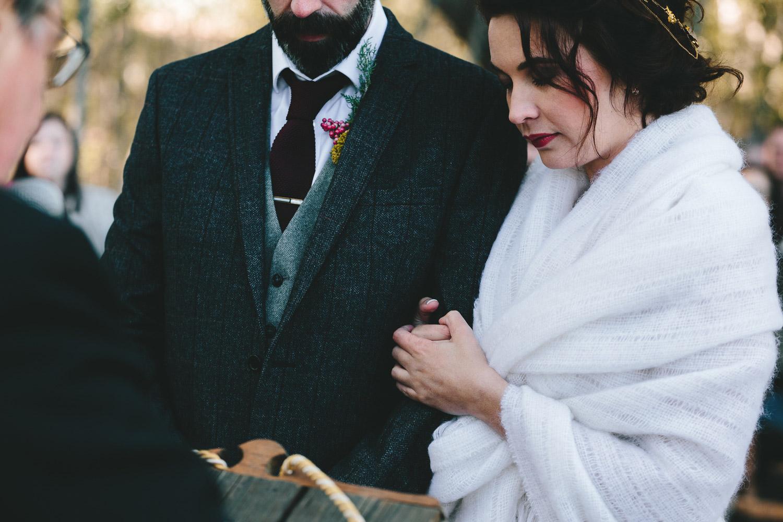 karoo-wedding-photographer-nieu-bethesda-eastern-cape-forest62.jpg