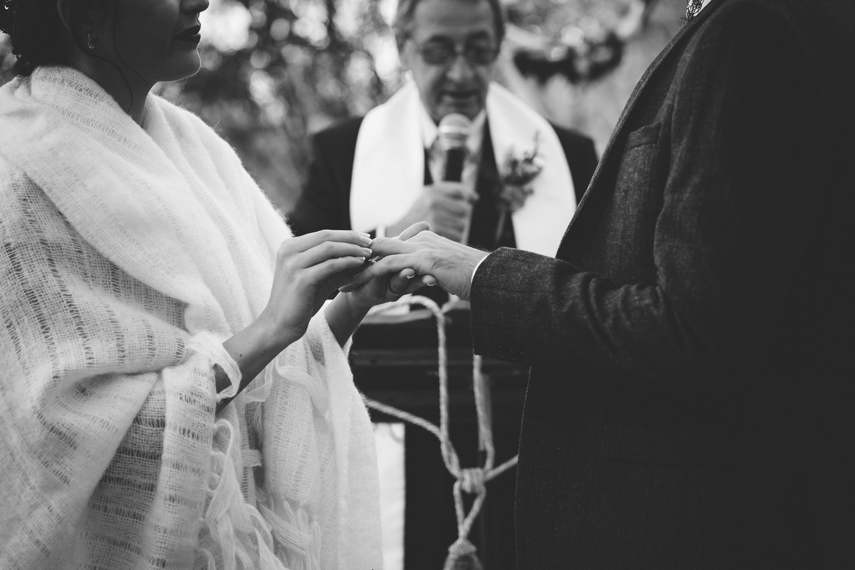 karoo-wedding-photographer-nieu-bethesda-eastern-cape-forest64.jpg