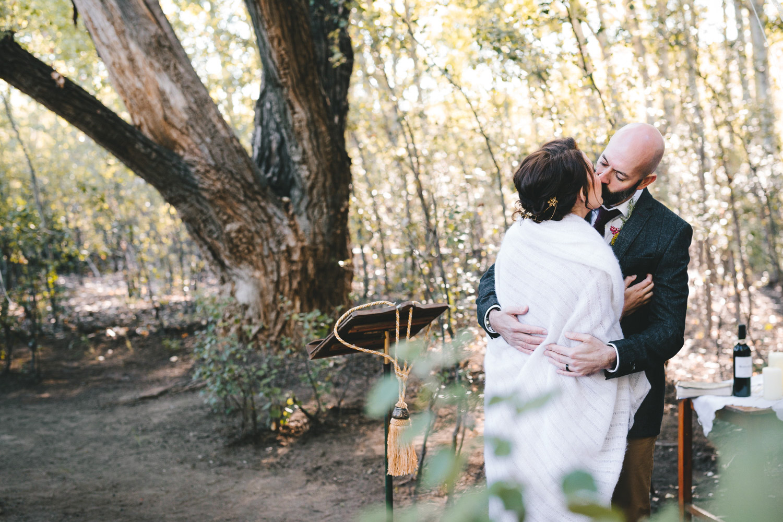 karoo-wedding-photographer-nieu-bethesda-eastern-cape-forest65.jpg